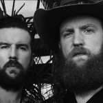 Brothers Osborne World Tour