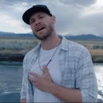 chase rice eyes on you music video