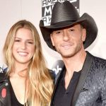tim mcgraw faith hill daughter maggie