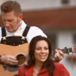 Joey and Rory That's Important to Me