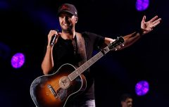 Highest-Paid Country Music Stars