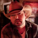 jason aldean number one hit