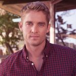 brett young here tonight