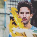 How Jake Owen is Moving on Past Route 91