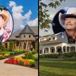 country star estates