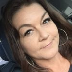 gretchen wilson airport arrest