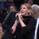 faith hill aretha franklin