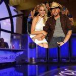 Brittany Kerr Idol Audition