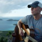 kenny chesney love for love city