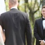 Scotty McCreery is a Big Fan of Married Life