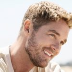 brett young ticket to la