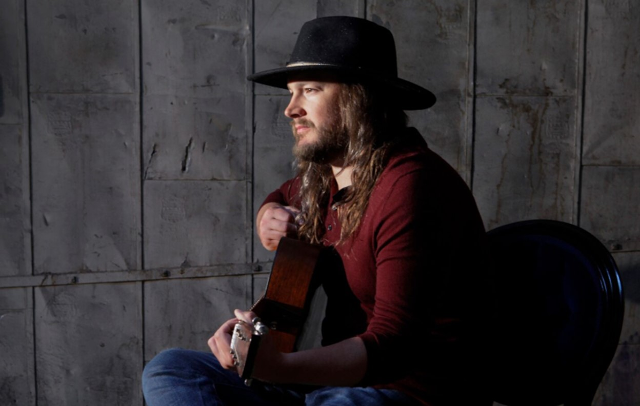 adam wakefield As Good As It Gets