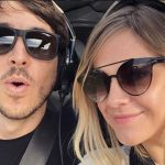 kelsea ballerini morgan evans marriage