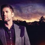 Josh Turner Gospel Album