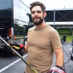 Thomas Rhett to Bring 'Life Changes Tour' to Canada in 2019