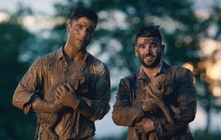 Dan and Shay Nothin' Like You Music Video and Lyrics