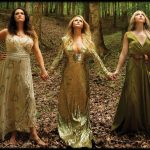 pistol annies interstate gospel