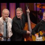 bill murray grand ole opry