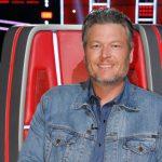 Blake Shelton Will Return to 'The Voice' for Season 16