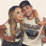Carly Pearce Talks Romance with Michael Ray