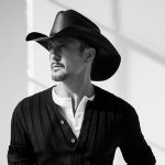 tim mcgraw thought about you