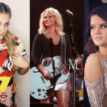 country music women
