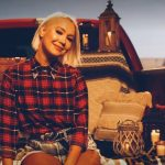 raelynn tailgate music video