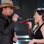 jason aldean don't you want to stay