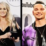 2018 American Music Awards Winners