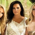 pistol annies stop drop and roll one