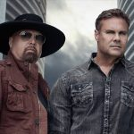 montgomery gentry drink along song