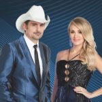 2018 cma awards performers