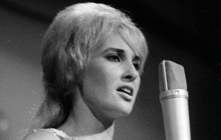 Image result for TAMMY WYNETTE IMAGES