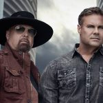 montgomery gentry 20 years of hits
