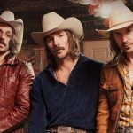 midland electric rodeo tour