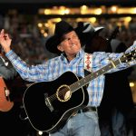 george strait atlanta