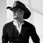 TIM MCGRAW GRAVITY