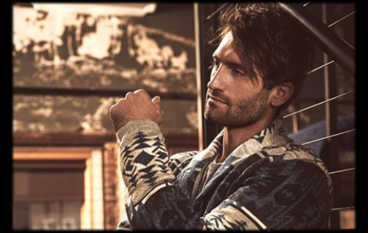 ryan hurd club shows