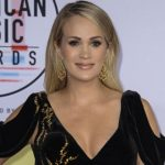 carrie underwood cry pretty album delay