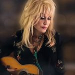 dolly parton girl in the movies