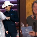 2018 cma awards highlights