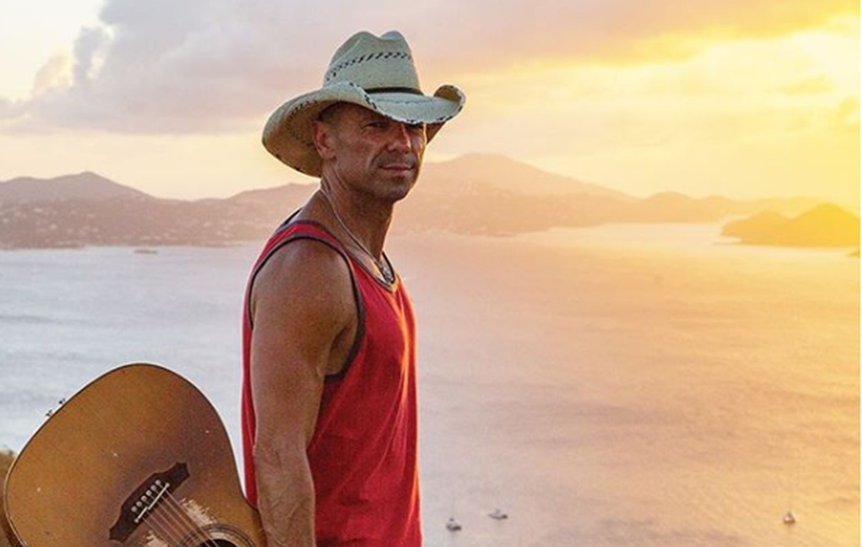 kenny-chesney-songs-for-the-saints-2019-tour-1