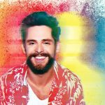 thomas rhett very hot summer tour