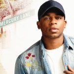 jimmie allen country radio