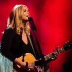 miranda lambert country radio