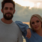 danielle bradbery Thomas Rhett goodbye summer