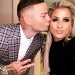 kane brown wife baby plans