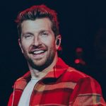 brett eldredge crazy little thing called love