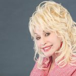dolly parton tribute concert