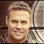 pilot error troy gentry
